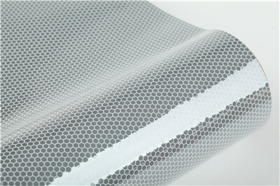 XW1800 High Intensity Grade Reflective Sheeting