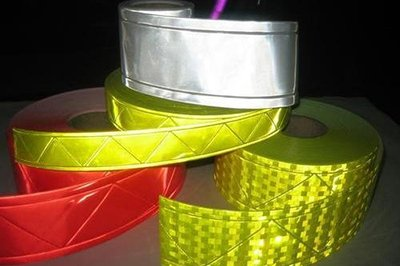 pvc-micro-prismatic-reflective-tape