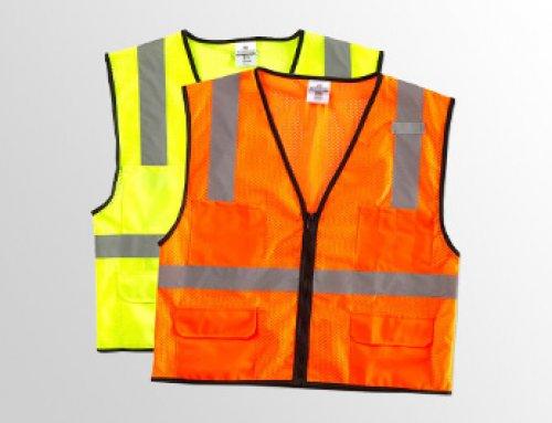 个人防护设备服饰PPE