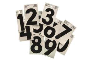 self-adhesive-reflective-numbers-lrg