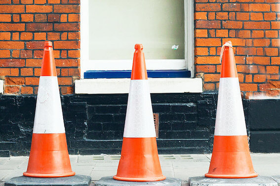 traffic-cones-tom-gowanlock
