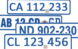 SABS-Approved-Number-Plates