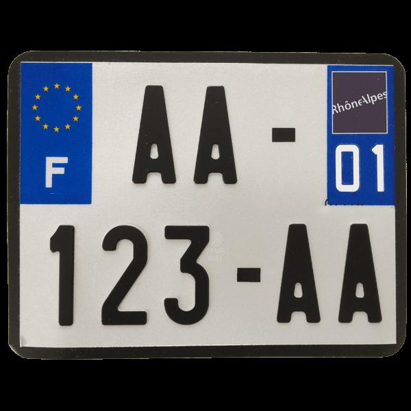 plaque-d-immatriculation-moto-alu-siv-1