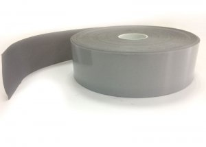 self adhesive polyester reflective tape