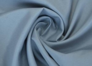 pongee polyester reflective fabric
