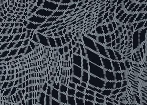 printed reflective fabric phoenix