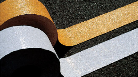 pavement reflective marking tape